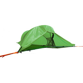 Tentsile Connect Tent Forest Green